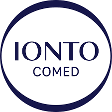 Ionto-Comed